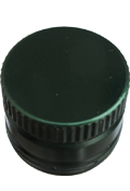 G08 Oil Screw Cap